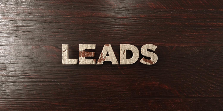 Leads - acheter des leads